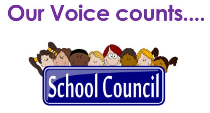 school council » Woden Primary School